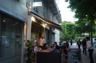 Restaurant Leblon